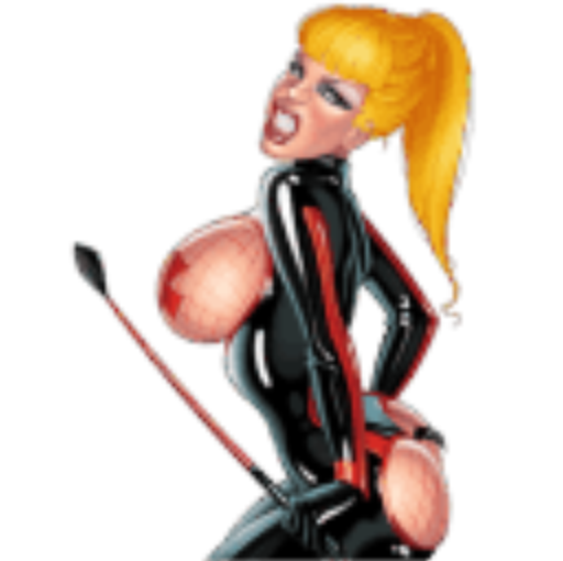 Mistress Tracy UNCENSORED